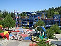 2017-07-04 Legoland Deutschland Günzburg (169).jpg