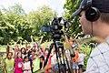 2017-07-20 MF+E Documentary Class AMY 2597 (36862797720).jpg