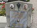 2017-09-10 Friedhof St. Georgen an der Leys (333).jpg