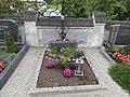 2017-09-10 Friedhof St. Georgen an der Leys (344).jpg