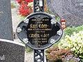 2017-09-10 Friedhof St. Georgen an der Leys (389).jpg