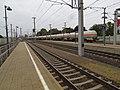 2017-09-12 Bahnhof St. Pölten (136).jpg