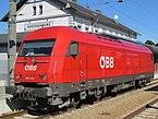 2017-09-14 (105) ÖBB 2016 030-6 at Bahnhof Herzogenburg.jpg
