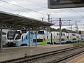 2017-10-05 (211) WESTbahn 4110 at Bahnhof St. Valentin.jpg