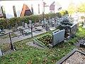 2017-10-18 (406) Friedhof Plankenstein.jpg