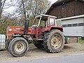 2017-11-02 (100) Steyr 980 in Texingtal, Austria.jpg