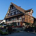 2017-Boswil-Haus-149.jpg