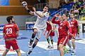 20170112 Handball AUT CZE 5797.jpg
