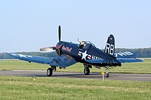 20170826 Vought F4U Corsair Radom Air Show 7772 DxO.jpg