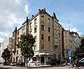 20170919 Stuttgart - Böblinger Straße 20, 22, Tannenstraße 8.jpg