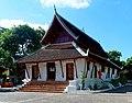 20171111 Wat Pak Khan Temple Luang Prabang Laos 1208 DxO.jpg