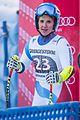 2017 Audi FIS Ski Weltcup Garmisch-Partenkirchen Damen - Joana Haehlen - by 2eight - 8SC0107.jpg
