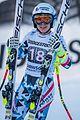 2017 Audi FIS Ski Weltcup Garmisch-Partenkirchen Damen - Nicole Schmidhofer - by 2eight - 8SC9954.jpg
