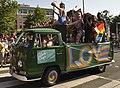 2017 Capital Pride (Washington, D.C.) - 056.jpg