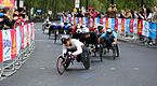 2017 London Marathon - Men's Wheelchair.jpg