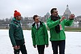 2018-01-12 Pressetermin mit Ministerpräsident Michael Kretschmer by Sandro Halank–01.jpg
