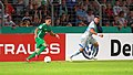 2018-08-17 1. FC Schweinfurt 05 vs. FC Schalke 04 (DFB-Pokal) by Sandro Halank–302.jpg