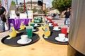 2018-09-01 15-28-10 course-filles-garc-cafe-belfort.jpg
