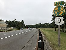 Toms River, New Jersey - Wikipedia