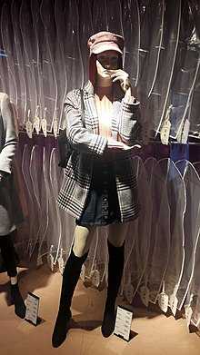 2010s in fashion - Wikipedia