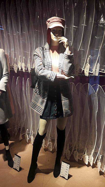 File 20180923 162941 Fashion In 2018 Galeria Sfera Jpg