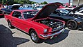 2018 DCHS Car Show - A Celebration of Classic Cars, Community… and Family! (41770385805).jpg