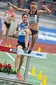 2018 DM Leichtathletik - 3000 Meter Hindernislauf Frauen - Colett Rampf - by 2eight - DSC9093.jpg