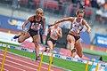 2018 DM Leichtathletik - 400-Meter-Huerden Frauen - by 2eight - DSC9407.jpg