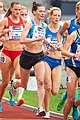 2018 DM Leichtathletik - 5000 Meter Lauf Frauen - by 2eight - 8SC0833.jpg