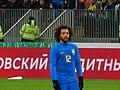 2018 Russia vs. Brazil - Marcelo 01.jpg