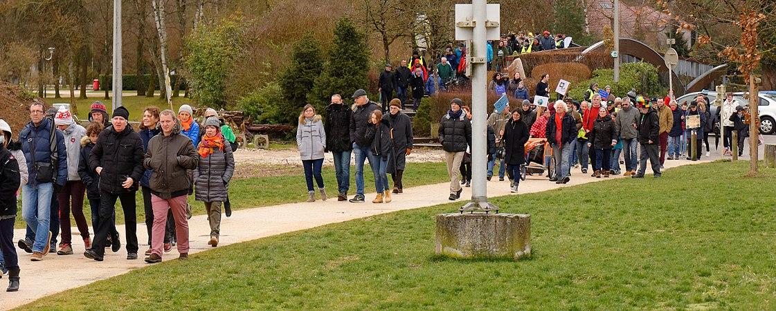 2019-01-27 11-04-50 marche-climat-Montbéliard.jpg