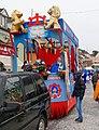 2019-03-17 15-57-58 carnaval-pfastatt.jpg