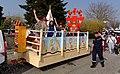 2019-03-24 14-28-23 carnaval-Staffelfelden.jpg