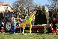 2019-03-30 15-25-41 carnaval-plancher-bas.jpg