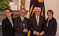 2019-04-10 Frank-Walter Steinmeier by Olaf Kosinsky- MG 7582.jpg