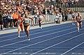 2019-09-01 ISTAF 2019 4 x 100 m relay race (Martin Rulsch) 12.jpg