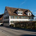 2019-Oetwil-am-See-Spinnerei-Gusch-Wohnhaus.jpg