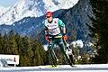 20190303 FIS NWSC Seefeld Men CC 50km Mass Start Florian Notz 850 7313.jpg