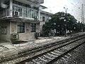 201908 Station Building of Simeng.jpg