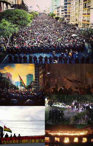 2019 Bolivian protests.png