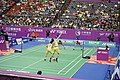 2019 Chinese Taipei Open 11.jpg