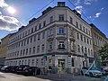 2020-05-12 Wohnhausanlage Goldschlagstraße 44.jpg