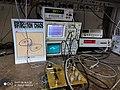 2020-Hidden-Chua-attractors-Circuit-realization.jpg