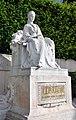 20200510 Empress Elisabeth monument (Volksgarten) - details 05.jpg