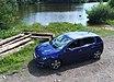 2020 - Peugeot 308 II (B) - 73.jpg