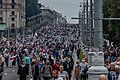 2020 Belarusian protests — Minsk, 23 August p0072.jpg