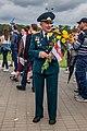 2020 Belarusian protests — Minsk, 6 September p0042.jpg