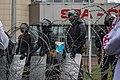 2020 Belarusian protests — Minsk, 6 September p0074.jpg