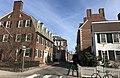 2020 South Street in Cambridge Massachusetts.jpg