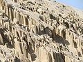 21-Dune du Pilat (6).JPG